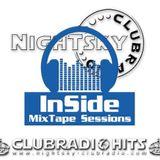 InSide - MixTape Sessions #55