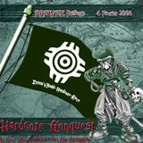 Willfuck@Arawak-Hardcore-Conquest (live)