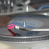 15/11/12 - ALFX - Old SChoOl 100% vinyl