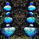 Suntiago_dj mix_psygressive archives(Glitchy tonic;Zenon;Uroboros;Insonitus;Maiabrasil Recordses=)