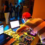 MIXREGGAETON FEBRERO 2015 LIVE ( DjBlass-edit) fEAT GIAN