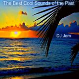 The Best Cool Sounds of the Past ♫♫