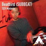Beatbird SCR Minimix