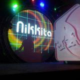 Live Dj Marinetti @ Centro Parque décima temporada Nikkita parte 1/2