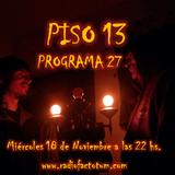 Programa 27
