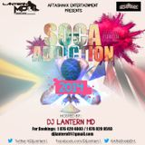 Dj Lantern MD- Carnival 2014 Soca Mix – Soca Addiction 2014