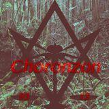 93 CHORONZON 13