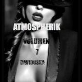 ATMOSPHERIK 7