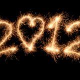 Dj Lekz - Rojak New Year Mix 2012