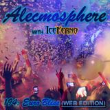 Alecmosphere 194: Euro Bliss with Iceferno (Web Edition)