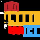 LDC 21SEPTIEMBRE2017