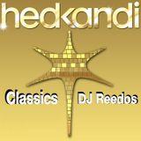 Hed Kandi Classics