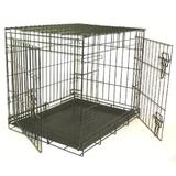 Dj Cage 20000217 Tape 2