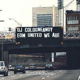 In Your Face bangin #EDM #unitedweare #edmfamily #club#classics #Mondaymotivation by #cologneandy