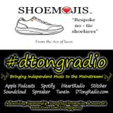 Top Independent Music Artist Showcase - Powered by SHOEMOJIS™ Next Generation Shoelaces