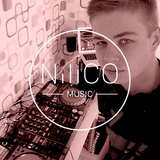 Niiico - Find your Passion