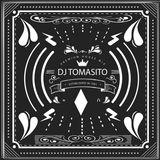 dj tomasito -nope