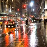 Fifth Avenue Phunk Vol. 4 (live house DJ mix in NYC)