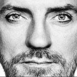 BECKY SAIF PRESENTS... Sven Vath live from Cocoon at Amnesia on Ibiza Sonica / 15.07.2013