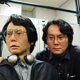 Suhaid & Johnny Drama - Barefoot Tales Radioshow 01/07/11 part 2.