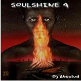 Absolud -Soul Shine 4