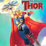 "Viking12 aka Dj Thor presents "" I´m taking you underground "" Chapter 7"