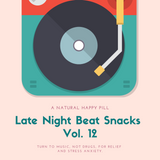 Late Night Beat Snacks Vol.12