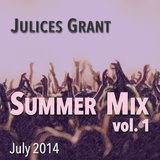 Summer Mix vol. 1