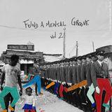 FndAmental Groove Vol. 2