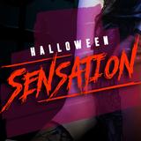 Mix Halloween Sensation 2015