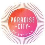Paradise City Festival 2015 - Extract