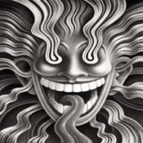 March 2012 - Fullon Psy Mix