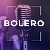Liên Khúc Bolero 2019(Đặc Sắc) - Deejay Trally Edit Ft Upload.mp3