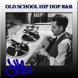 Hip Hop R&B Old School Mix Set - Remix, Mashup, Megamix