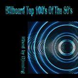 Djaming - Billboard Top 100's Of The 80's (2018 ReUp)