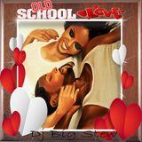 Dj Big Stew - Old School Love
