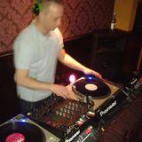 DJ KingSize 21-3-16 #MoveItMondays #UKG #UKGARAGE #TFLIVE