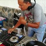 Humberto DJ - Gran Canaria Sunset Collective Pool Party