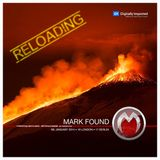 Mark Found - MistiqueMusic Showcase 104 on Digitally Imported