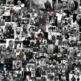Rap N Hip Hop Selectz (Part 2)