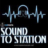 Sound to Station #4- 5th of April 2017