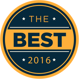 best of 2016 part 1