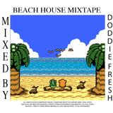Beach House - Summer Mix by DJ DODDIE