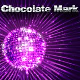 Chocolate Mark - HOUSE & JAZZ & ME (MEMYSELFANDI)