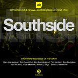 Southside - Episode 11 November 2016