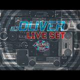 DJ Oliver - Bellakeo Night Live Set