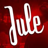 Jule - January 2013 Mix