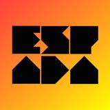 Espada // Midnight Mixture promo