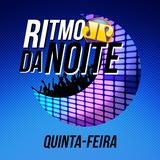 Dedeko DJ - Ritmo da Noite Jovem Pan - Quinta - 09-04-2015