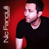 Nic Fanciulli - Worldwide Sounds (10 Years of Saved Records edition)